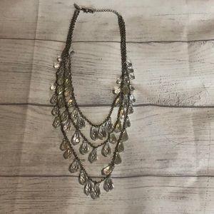 🍁Fashion Necklace